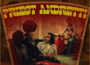 Curreny_Priest_Andretti-front-large