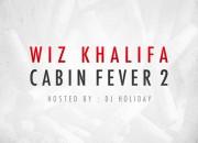 Wiz_Khalifa_Cabin_Fever_2-front-large