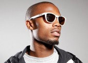 106637-b.o.b-interview-617_409