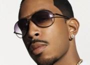 3-Ludacris_10-31-2010