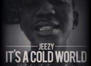 JeezyColdWorld