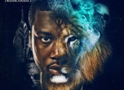 Meek_Mill_Dreamchasers_3-front-large