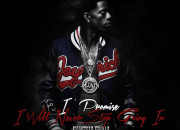 Rich_Homie_Quan_I_Promise_I_Will_Never_Stop_Going-front-large