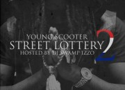 Young_Scooter_Street_Lottery_2-front-large