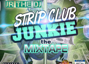 strip-club-junky