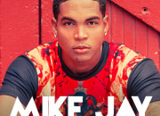 Mike_Jay_The_Mike_Jay_Ep-front-large