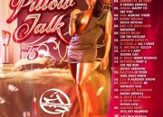 Various_Artists_Pillow_Talk_Vol_5-front-large