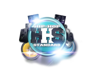 hhs2