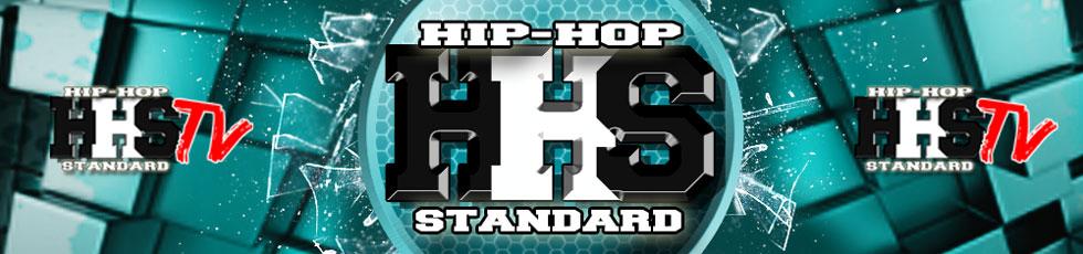 Hip-Hop Standard