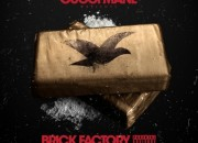 Gucci_Mane_Brick_Factory-front-large