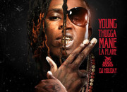 Gucci_Mane_Young_Thug_Young_Thugga_Mane_La_Flare-front-large