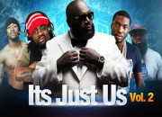Various_Artists_Its_Just_Us_Vol_2-front-large