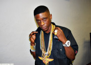 lil-boosie-Released-From-Prison