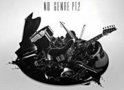BoB_No_Genre_2-front-large