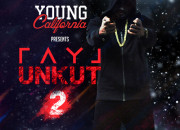 Ray_J_Unkut_2-front-large