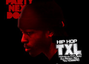Various_Artists_Hip_Hop_Txl_Vol_45-front-large