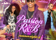 Various_Artists_The_Passion_Of_Rb_88-front-large