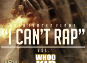 Waka_Flocka_I_Cant_Rap_Vol_1-front-large