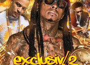 Various_Artists_Exclusiv_Tunes_2-front-large