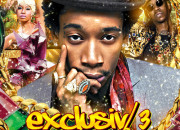 Various_Artists_Exclusiv_Tunes_3-front-large