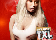 Various_Artists_Hip_Hop_Txl_Vol_46-front-large