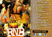 Various_Artists_Rb_State_Of_Mind_Pt_30-front-large