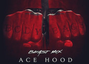 Ace_Hood_Body_Bags_3-front-large