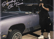 Curreny_Saturday_Night_Car_Tunes-front-large