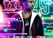 Various_Artists_Hip_Hop_Txl_Vol_49-front-large