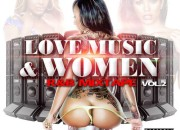 Various_Artists_Love_Music_Women_Rb_Mixtape_Vol-front-large