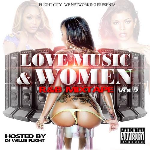 Various_Artists_Love_Music_Women_Rb_Mixtape_Vol-front-large