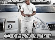 Rocko_ignant-front-large
