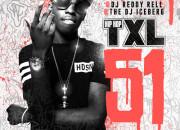 Various_Artists_Hip_Hop_Txl_Vol_51-front-large