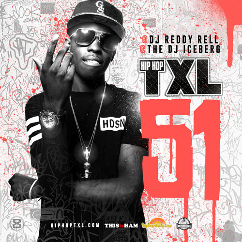 Various_Artists_Hip_Hop_Txl_Vol_51-front-large