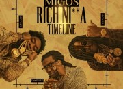Migos_Rich_Nigga_Timeline-front-large