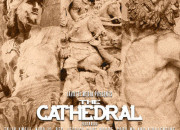 Talib_Kweli_Javotti_Media_Presents_The_Cathedral-front-large