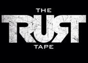 Spesh_The_Trust_Tape-front-large