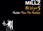 Jae_Millz_Virgo_5_Nastier_Than_The_Nastiest-front-large