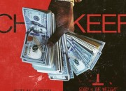 Chief_Keef_Sorry_4_The_Weight-front-large