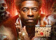 Rich_Homie_Quan_Hungry_For_More-front-large