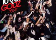 Waka_Flocka_The_Turn_Up_Godz_Tour-front-large