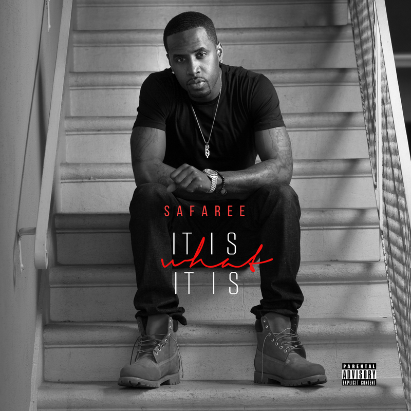 Safaree_It_Is_What_It_Is-front-large