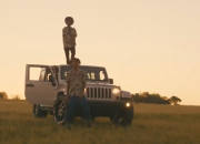 Rae Sremmurd - This Could Be Us