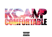 K Camp - Comfortable (Audio)