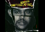 The Weeknd, Can't Feel My Face