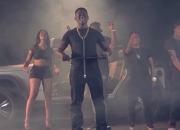 """Boosie Badazz """"Empire"""" feat. Lee Banks, Juicy, Quick & OG Dre"""