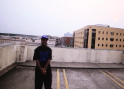 Twaun Dawn - Be Coolin x Kill Em (Official Video)