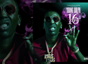Young Dolph - Boyz In Da Hood (Prod By Drumma Boy)