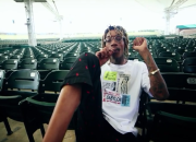 Wiz Khalifa - Say So