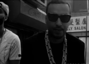 "French Montana - ""To Each His Own"""